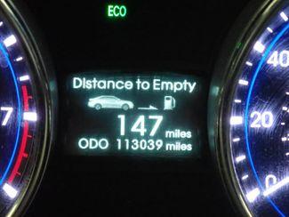 2012 Hyundai Sonata 2.0T Limited Lincoln, Nebraska 6