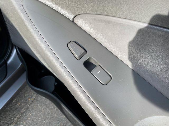 2012 Hyundai Sonata 2.0T SE Madison, NC 14