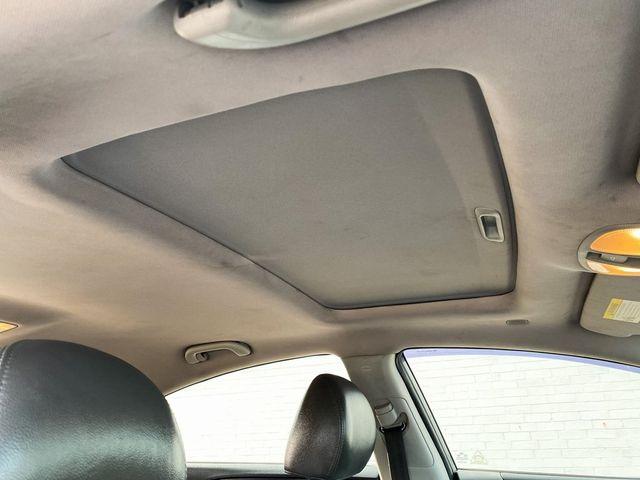 2012 Hyundai Sonata 2.0T SE Madison, NC 16
