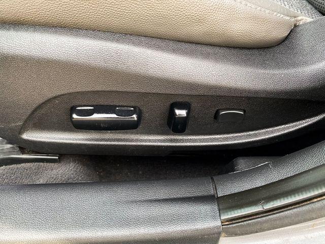 2012 Hyundai Sonata 2.0T SE Madison, NC 24
