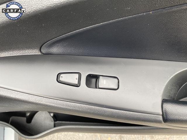 2012 Hyundai Sonata 2.4L SE Madison, NC 11