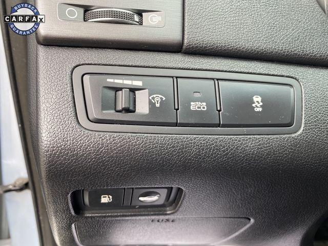 2012 Hyundai Sonata 2.4L SE Madison, NC 23