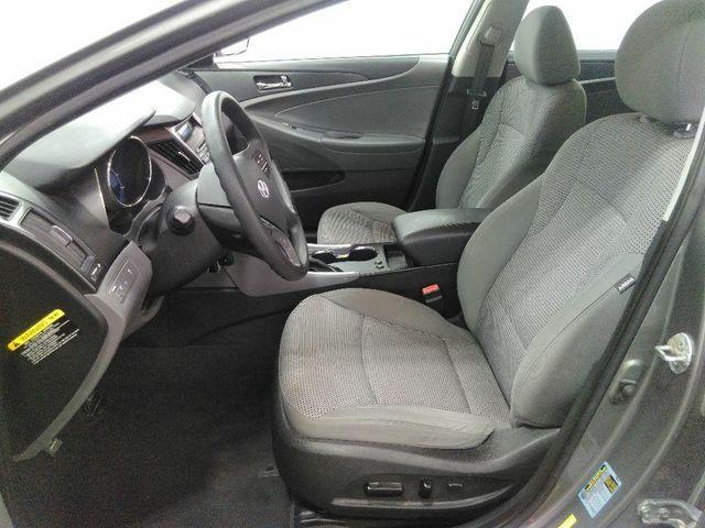 2012 Hyundai Sonata GLS in St. Louis, MO 63043