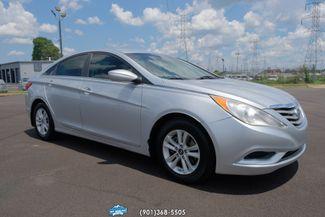 2012 Hyundai Sonata GLS PZEV in Memphis Tennessee, 38115