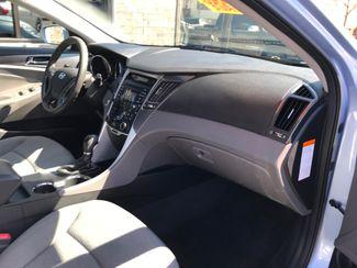2012 Hyundai Sonata Hybrid  city Wisconsin  Millennium Motor Sales  in , Wisconsin