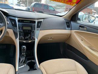 2012 Hyundai Sonata GLS  city Wisconsin  Millennium Motor Sales  in , Wisconsin