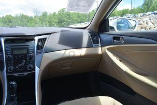 2012 Hyundai Sonata Hybrid Naugatuck, Connecticut 12