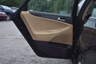 2012 Hyundai Sonata GLS Naugatuck, Connecticut 12