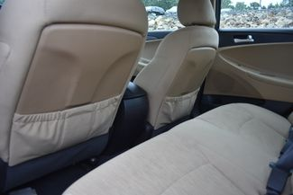 2012 Hyundai Sonata GLS Naugatuck, Connecticut 13