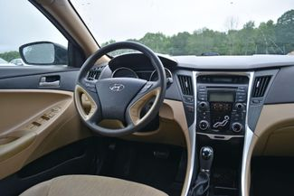 2012 Hyundai Sonata GLS Naugatuck, Connecticut 15