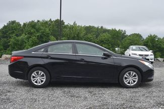 2012 Hyundai Sonata GLS Naugatuck, Connecticut 5