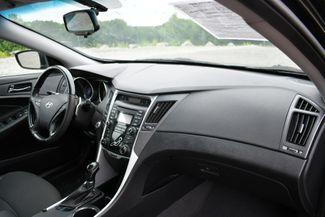 2012 Hyundai Sonata 2.4L SE Naugatuck, Connecticut 11