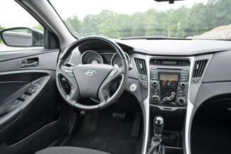 2012 Hyundai Sonata 2.4L SE Naugatuck, Connecticut 12