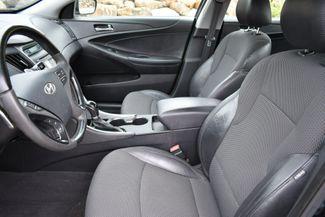 2012 Hyundai Sonata 2.4L SE Naugatuck, Connecticut 15