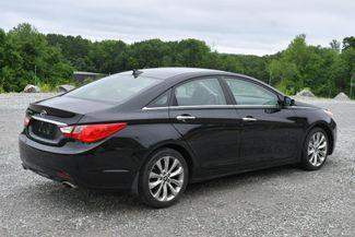 2012 Hyundai Sonata 2.4L SE Naugatuck, Connecticut 6