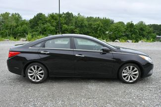 2012 Hyundai Sonata 2.4L SE Naugatuck, Connecticut 7