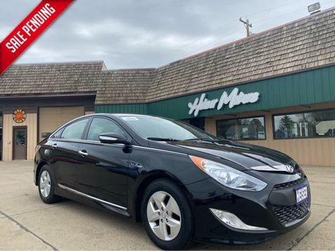 2012 Hyundai Sonata ONLY 42,000 Miles  in Dickinson, ND
