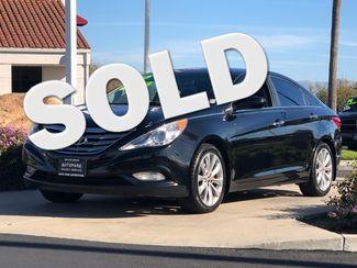 2012 Hyundai Sonata 2.0T SE   San Luis Obispo, CA   Auto Park Sales & Service in San Luis Obispo CA