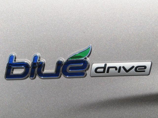 2012 Hyundai Sonata Hybrid St. Louis, Missouri 6
