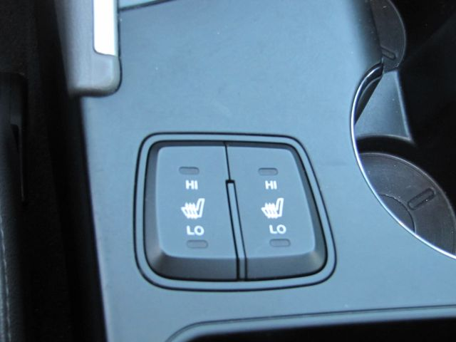 2012 Hyundai Sonata Hybrid St. Louis, Missouri 8