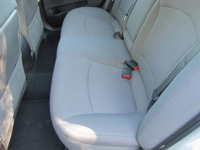 2012 Hyundai Sonata GLS St. Louis, Missouri 7