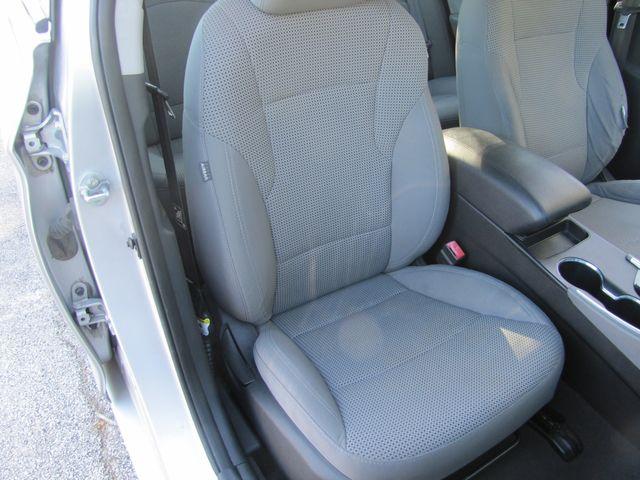 2012 Hyundai Sonata GLS St. Louis, Missouri 8