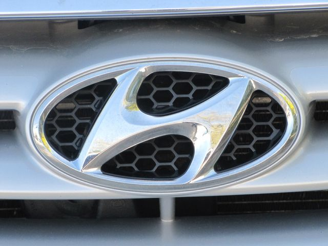 2012 Hyundai Sonata GLS St. Louis, Missouri 9