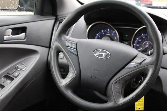 2012 Hyundai Sonata GLS St. Louis, Missouri 11