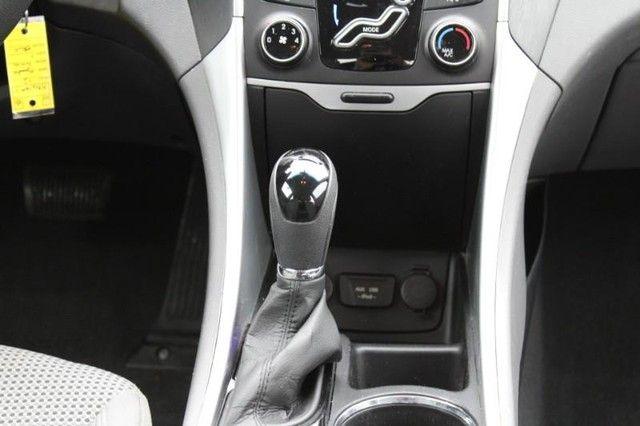 2012 Hyundai Sonata GLS St. Louis, Missouri 13