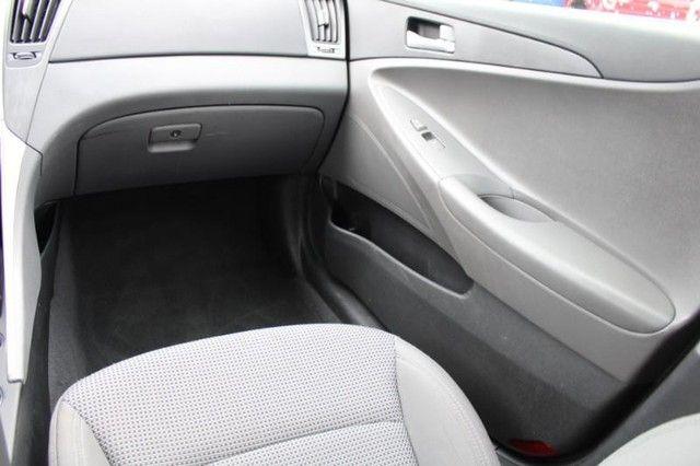 2012 Hyundai Sonata GLS St. Louis, Missouri 14