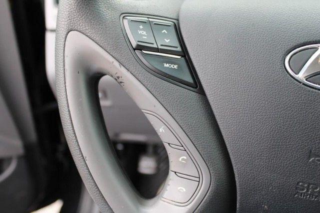 2012 Hyundai Sonata GLS St. Louis, Missouri 16
