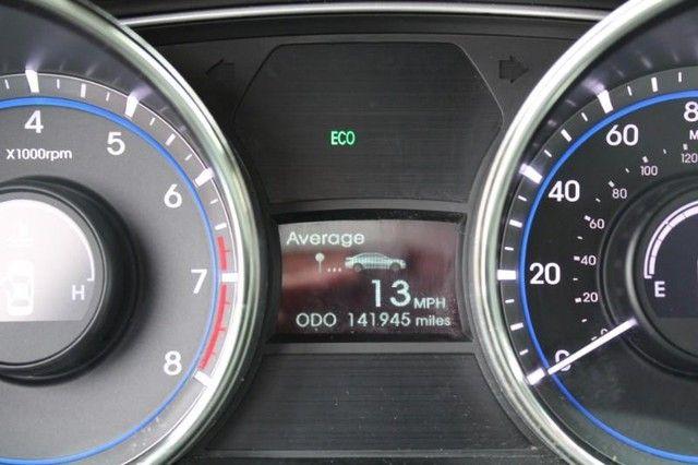 2012 Hyundai Sonata GLS St. Louis, Missouri 18