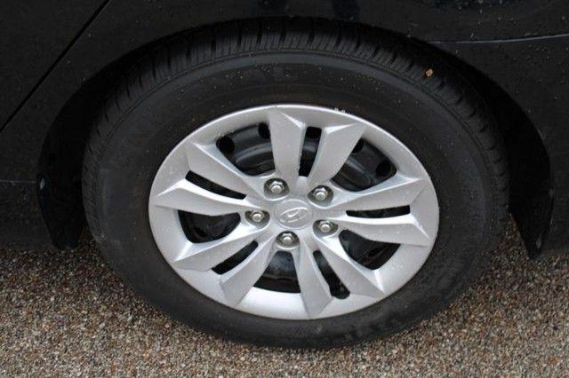 2012 Hyundai Sonata GLS St. Louis, Missouri 4