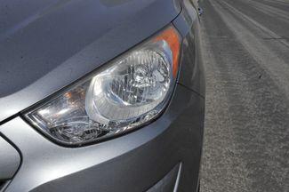 2012 Hyundai Tucson GLS PZEV  city California  BRAVOS AUTO WORLD   in Cathedral City, California