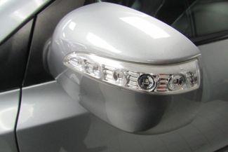 2012 Hyundai Tucson GLS Chicago, Illinois 14