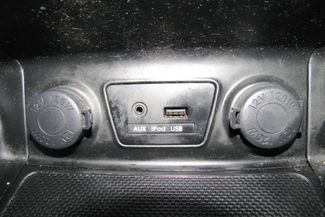 2012 Hyundai Tucson GLS Chicago, Illinois 17