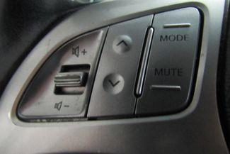 2012 Hyundai Tucson GLS Chicago, Illinois 20