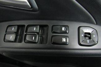 2012 Hyundai Tucson GLS Chicago, Illinois 21