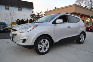 2012 Hyundai Tucson in Lynbrook, New