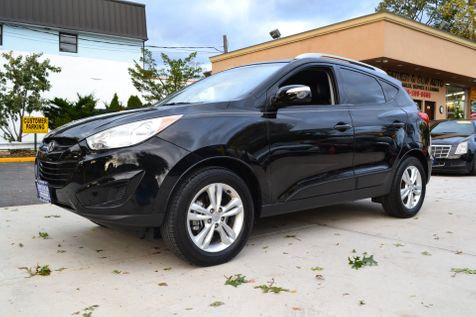 2012 Hyundai Tucson GLS PZEV in Lynbrook, New