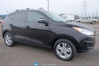 2012 Hyundai Tucson GLS in Memphis, Tennessee 38115