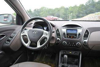 2012 Hyundai Tucson GLS PZEV AWD Naugatuck, Connecticut 11