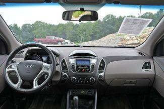 2012 Hyundai Tucson GLS PZEV AWD Naugatuck, Connecticut 12