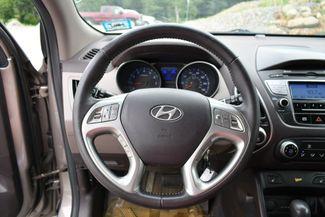 2012 Hyundai Tucson GLS PZEV AWD Naugatuck, Connecticut 14