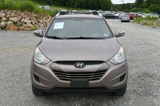 2012 Hyundai Tucson GLS PZEV AWD Naugatuck, Connecticut 9