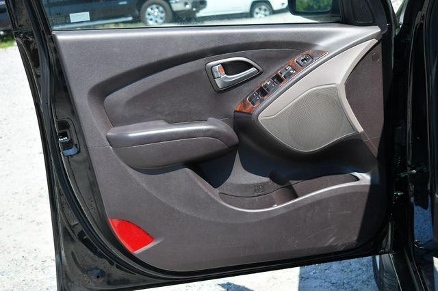 2012 Hyundai Tucson GL Naugatuck, Connecticut 14