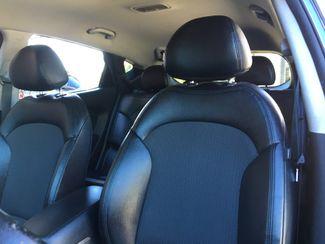 2012 Hyundai Tucson GLS PZEV New Brunswick, New Jersey 16