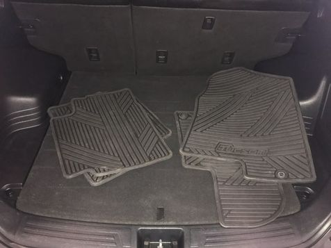 2012 Hyundai Tucson GLS | Tavares, FL | Integrity Motors in Tavares, FL