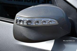 2012 Hyundai Tucson GLS Waterbury, Connecticut 10