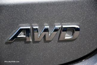 2012 Hyundai Tucson GLS Waterbury, Connecticut 11
